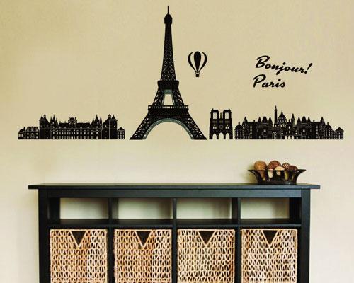 France Paris - JM8385