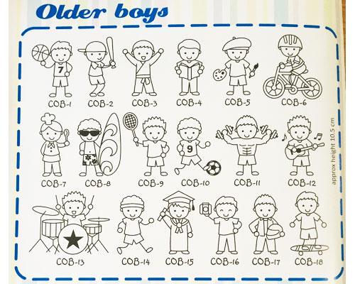 STC0033_FAMILY_OB01_01.jpg