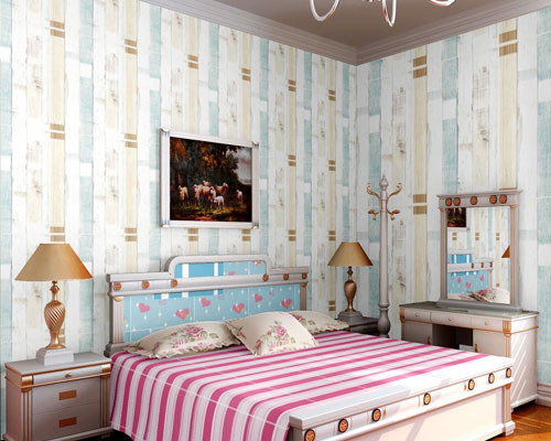 Wall Paper Sticker 5M - 5260