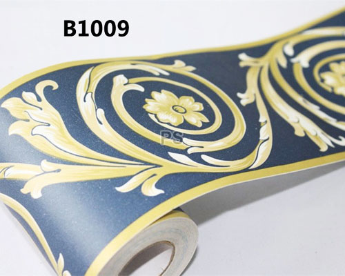STC004_B1009_01.jpg