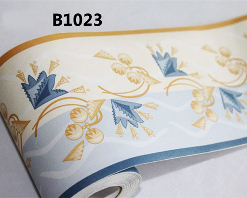 STC004_B1023_01.jpg