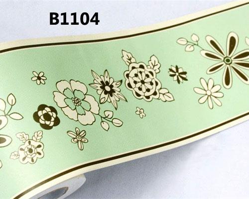 STC004_B1104_01.jpg