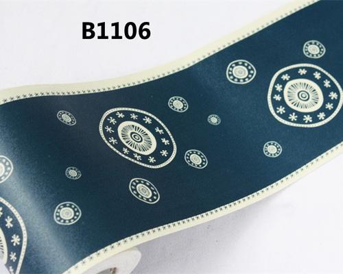 STC004_B1106_01.jpg