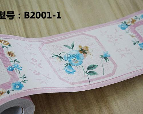 STC004_B2001-1_01.jpg