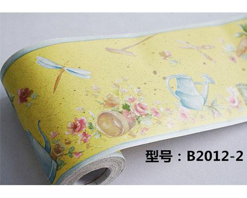 STC004_B2012-2_01.jpg