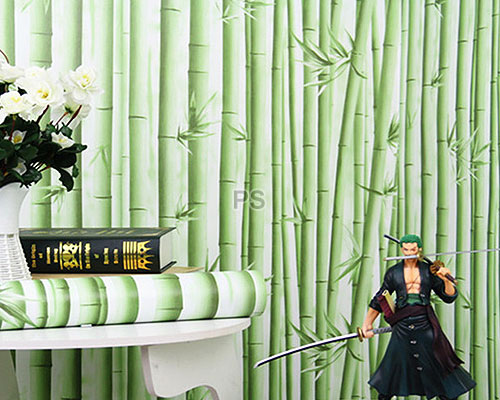 Wall Paper Sticker 10M - D517