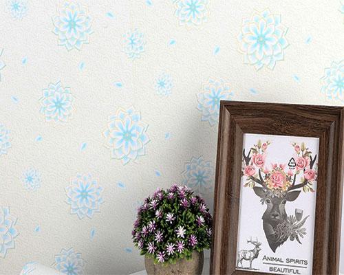 Wall Paper Sticker 10M - D950
