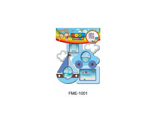 Wall Decor Frame - FME1001