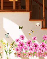 STC002_AY766A_01.jpg