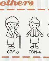 STC0033_FAMILY_GM01_01.jpg