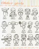 STC0033_FAMILY_OG01_01.jpg