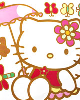 STC011_KKA005_01.jpg