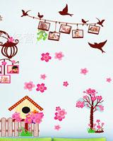 STC038_SD8054_01.jpg