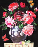 STC038_SOH2009_01.jpg