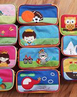 Goody Bag - Pencil Case
